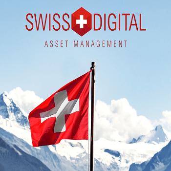 Swiss Digital Fund
