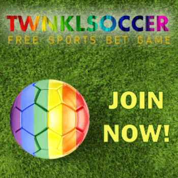 free sports bet game