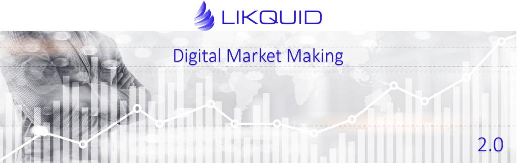 Liquid Asset Management