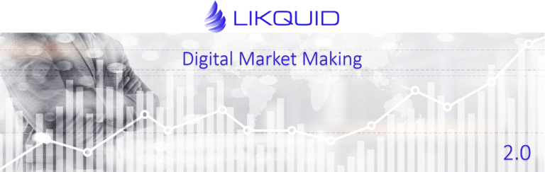 Likquid Features & Functions