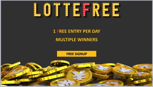 LotteFree