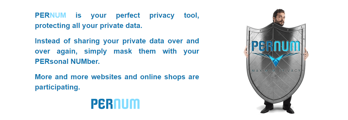 PerNum Wallet Protection