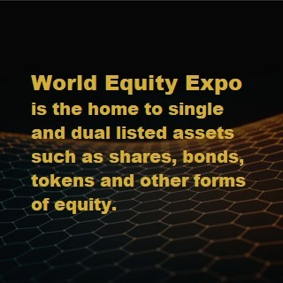 World Equity Expo