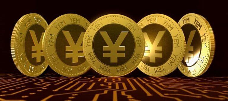 YEM – Your Everyday Money