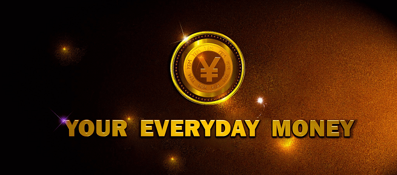 YEM Your Everyday Money