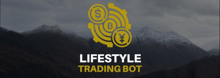 LifeStyle Trading Bot – Crazy YEM Offer
