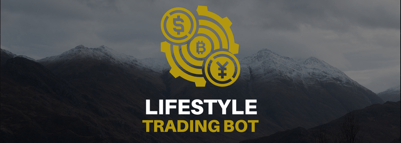 LifeStyle Trading Bot-820x293